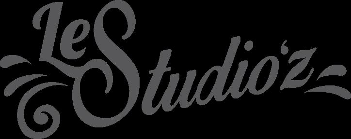 Le Studio'z entre Annecy et Genève